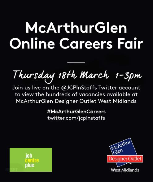 McArthurGlen Jobsfair Flyer (2) (002)
